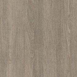 Μελαμίνη EGGER Holz H1115 ST12 GREY-BEIGE BAMENDA