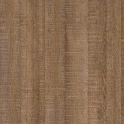 Μελαμίνη EGGER Holz H1151 BROWN ARIZONA OAK