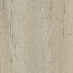 Μελαμίνη EGGER Holz H1176 ST37 WHITE HALIFAX OAK