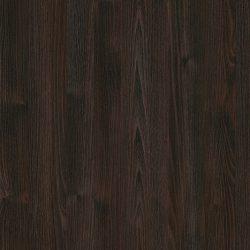 Μελαμίνη EGGER Holz H1199 ST12 BLACK-BROWN THERMO OAK