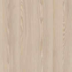 Μελαμίνη EGGER Holz H1250 ST36 NAVARRA ASH