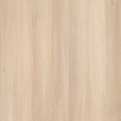 Μελαμίνη EGGER Holz H1277 LIGHT LAKELAND ACACIA
