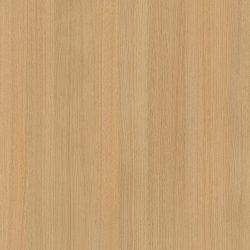 Μελαμίνη EGGER Holz H1334 ST9 LIGHT SORANO OAK