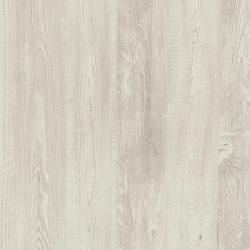 Μελαμίνη EGGER Holz H1401 ST22 CASCINA PINE
