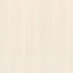 Μελαμίνη EGGER Holz H1424 ST22 FINELINE CREAM