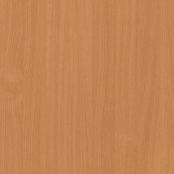 Μελαμίνη EGGER Holz H1511 ST15 BAVARIAN BEECH