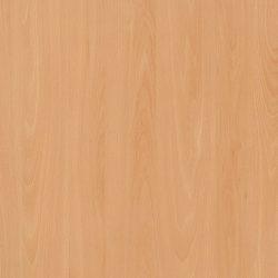 Μελαμίνη EGGER Holz H1582 ST15 ELLMAU BEECH