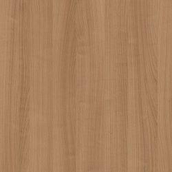Μελαμίνη EGGER Holz H1615 ST9 VERONA CHERRY