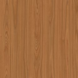 Μελαμίνη EGGER Holz H1636 ST12 LOCARNO CHERRY