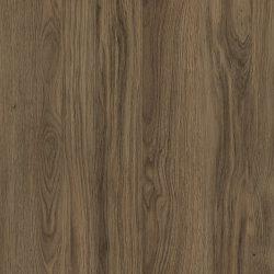Μελαμίνη EGGER Holz H3154 ST36 DARK BROWN CHARLESTON OAK