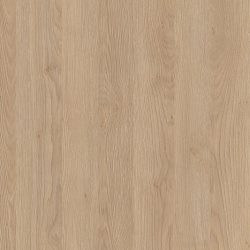 Μελαμίνη EGGER Holz H3309 ST28 SAND GLADSTONE OAK