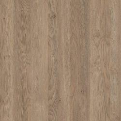 Μελαμίνη EGGER Holz H3326 ST28 GREY-BEIGE GLADSTONE OAK