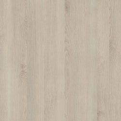 Μελαμίνη EGGER Holz H3430 ST22 WHITE ALAND PINE