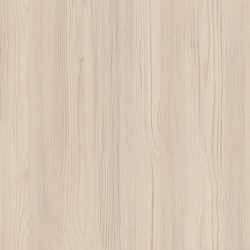 Μελαμίνη EGGER Holz H3450 ST22 WHITE FLEETWOOD