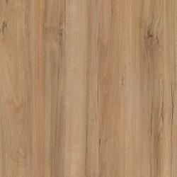 Μελαμίνη EGGER Holz H3700 ST10 NATURAL PACIFIC WALNUT