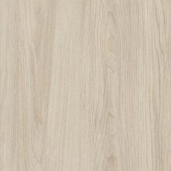 Μελαμίνη EGGER Holz H3760 ST29 WHITE CAPRE ELM
