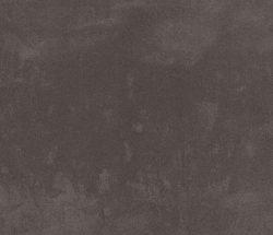 Μελαμίνη FUNDERMAX STAR FAVORIT 0027 PRADO AGATE GREY