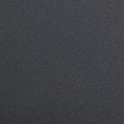Μελαμίνη High Gloss Gizir 6045 Anthracite