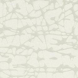 Μελαμίνη High Gloss Gizir 6107 White Larice