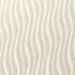Μελαμίνη High Gloss Gizir 6158 White Pearl