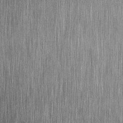 Μελαμίνη High Gloss Gizir 6170 Inox