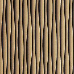 Μελαμίνη High Gloss Gizir 6176 Black Gold Wave