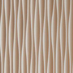 Μελαμίνη High Gloss Gizir 6177 White Gold Wave