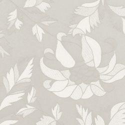 Μελαμίνη High Gloss Gizir 6181 White Leaf
