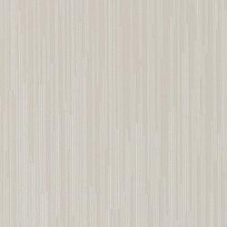 Μελαμίνη High Gloss Gizir 6183 Pearl Matrix