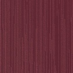 Μελαμίνη High Gloss Gizir 6184 Rose Matrix