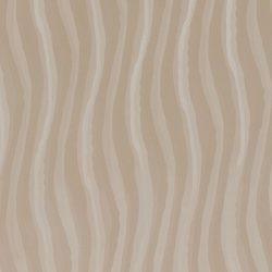 Μελαμίνη High Gloss Gizir 6185 Pearl Cappuccino