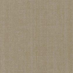 Μελαμίνη High Gloss Gizir 6186 Linen Beige