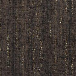 Μελαμίνη High Gloss Gizir 6187 Linen Terra