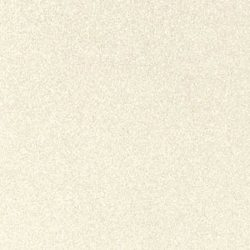 Μελαμίνη High Gloss Gizir 6210 White Sparkle
