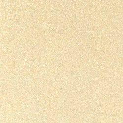 Μελαμίνη High Gloss Gizir 6220 Cream Sparkle