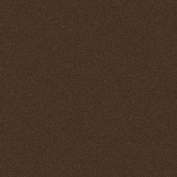 Μελαμίνη High Gloss Gizir 6290 Brown Sparkle