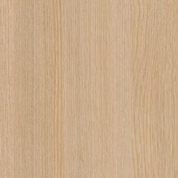 Μελαμίνη Kastamonu A339 Exotic Oak