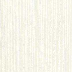 Μελαμίνη Mdf Praxitelis Elite 627 Μπεζ Κάθετα Νερά