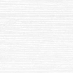 Μελαμίνη Mdf Praxitelis Elite 629 Λευκό Οριζόντια Νερά