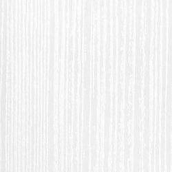 Μελαμίνη Mdf Praxitelis Elite 630 Λευκό Κάθετα Νερά