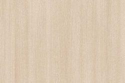 Μελαμίνη Vario 202 Oak