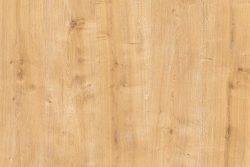 Μελαμίνη Vario 283 Safir Oak