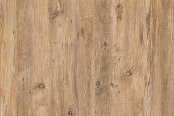 Μελαμίνη Vario 657 Atlantic Pine
