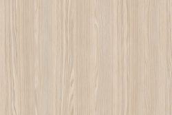 Μελαμίνη Vario 810 Acacia