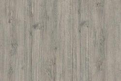 Μελαμίνη Vario 911 Rustic Oak