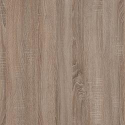 Μελαμίνη Kronos Wood Basic
