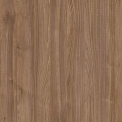 Μελαμίνη Kronos Wood Front