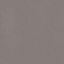 Μελαμίνη EGGER Fantasy F433 ST10 ANTHRACITE LINEN