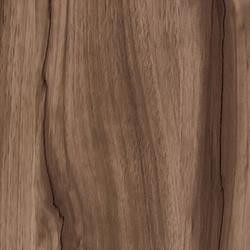 Μελαμίνη Gizir Wooden