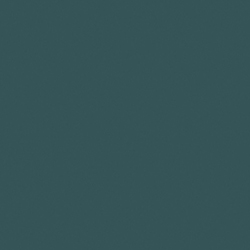 Μελαμίνη Kronos Unicolor